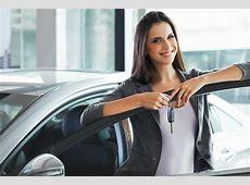 Car Buying Tips for Women DealerPinch Blog