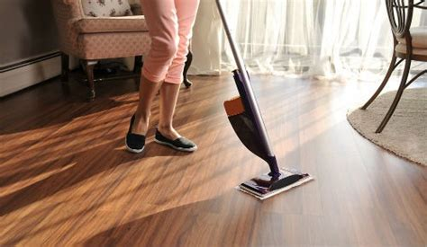 hardwood floor cleaning tips useful tips from the wood floor cleaning experts