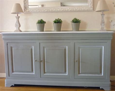 Amenager Chambre Bebe Peindre Cuisine Chene En Blanc Relooking Meuble Louis Philippe Avant Apres Cultura