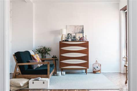 living room furniture ideas   style  decor