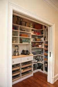 organizing kitchen pantry ideas 30 kitchen pantry cabinet ideas for a well organized kitchen