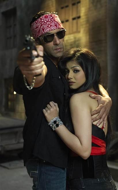 Salman Khan Wallpapers 1080p Hdwalle Background