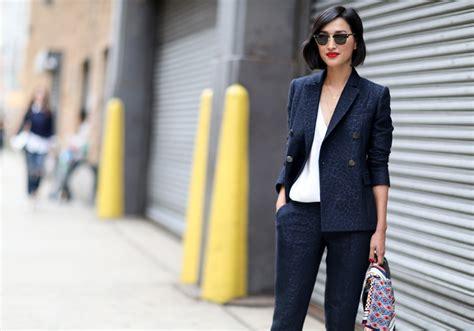 tenue de bureau femme tenue de bureau quel look adopter pour aller au bureau