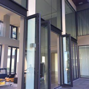 malaysia aluminium door supplier aluminium doors aluminium window  aluminium glass