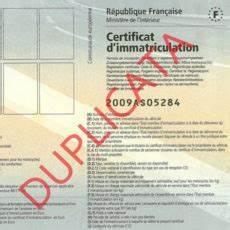 Carte Grise Gouv Fr Changement D Adresse : changement d adresse carte grise 34 ~ Medecine-chirurgie-esthetiques.com Avis de Voitures