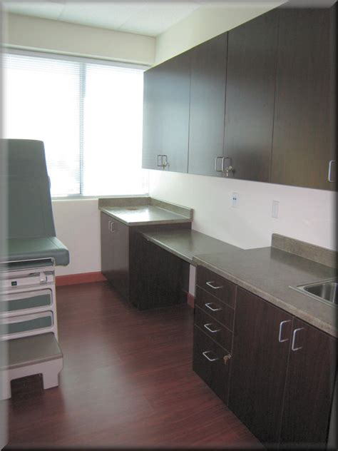rdm european style cabinets counters