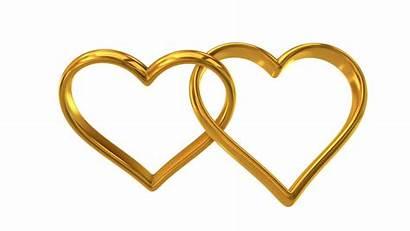 Heart Hearts Rings Ring Shape Clip Animation