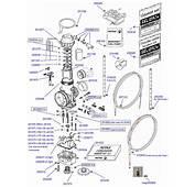 40 267535 Rotax Minimax Intake Restrictor