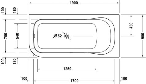small japanese soaking bathtubs idea standard bathtub dimensions