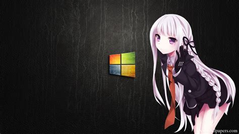 Anime Laptop Wallpaper - anime laptop wallpapers with 63 items