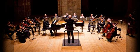 orchestre chambre toulouse orchestre de chambre de toulouse directeur musical