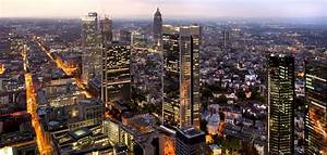 Marketing Jobs Frankfurt : incentive frankfurt incentive deutschland organisiert vom profi ~ Yasmunasinghe.com Haus und Dekorationen