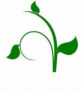 Green Pumpkin Leaf Clipart | Clipart Panda - Free Clipart ...