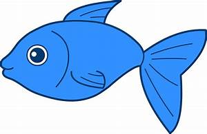 Red Fish Clipart | Clipart Panda - Free Clipart Images