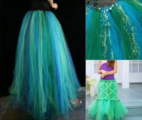 wassermann kostüm karneval die besten 25 neptun kost 252 m ideen auf neptun faschingskost 252 m neptun und