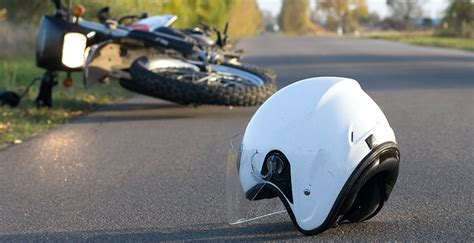 Indiana Motorcycle Accident Attorney Archives