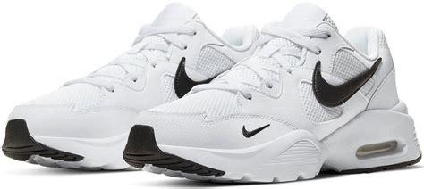 nike sportswear air max fusion sneaker chunky sneaker