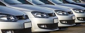 Choix Voiture : les crit res de choix d 39 une voiture neuve ~ Gottalentnigeria.com Avis de Voitures