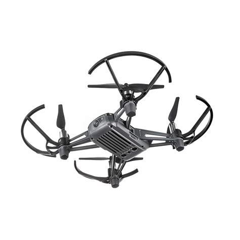 drone tello  dji educational drone   programmed