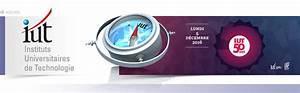 Azur Auto Limoges : quelques liens utiles ~ Gottalentnigeria.com Avis de Voitures