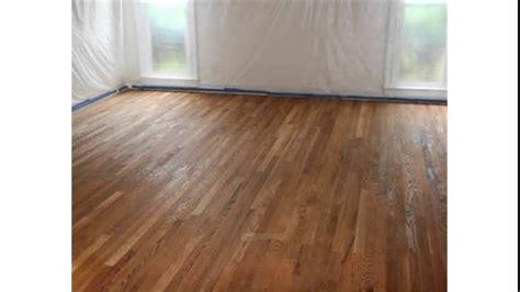 Vinyl Floor Tile Wood Plank