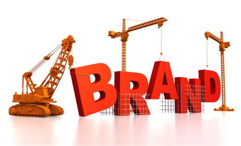 Creating Your Unique Business Brand - Business 2 Community