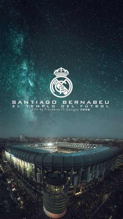 Fondos de Real Madrid | Fondos de Pantalla