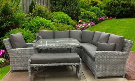 Garden Furniture by Hilltop Garden Centre Coventry Garden Furniture Specialists