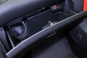 Citroen C1 Problems  Citro N C1 Hatchback 2005 2014 Owner