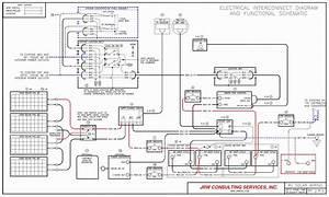 Wiring Diagram For Wildwood Trailer