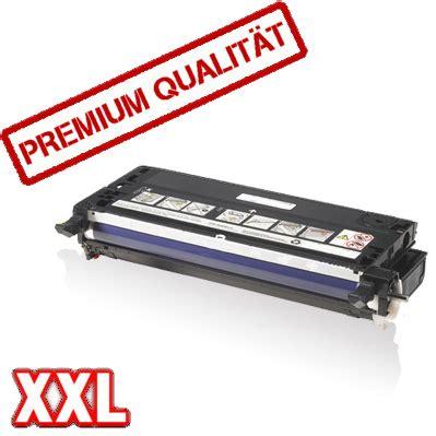 Printer driver xerox phaser 3117 windows 7. Xerox Phaser 7500 Driver Download For Mac - newexo