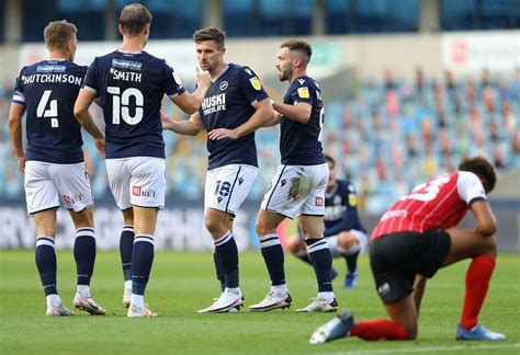 Rotherham United vs Millwall prediction, preview, team ...