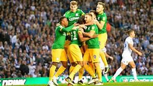 Leeds United 0 Preston North End 2 - News - Preston North End