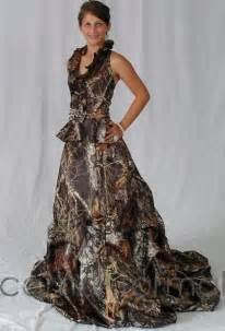 mossy oak wedding dresses mossy oak camo wedding dresses 6 dis magazine