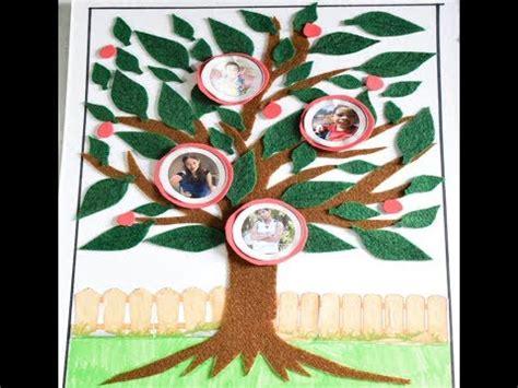 family tree  family tree  photo