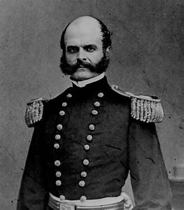 Look Into The Eyes Of 14 Notable American Civil War ...