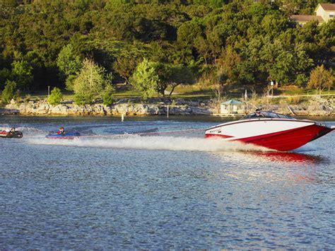 Small Boats For Sale San Antonio by Lake San Antonio Boat Rentals Jet Ski California
