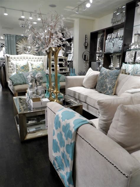 focal point styling  gallerie scottsdale reopening