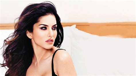 Best Of 2015 Sunny Leone Tops Google's Most Searched
