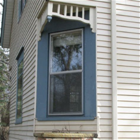 Window Replacement Milwaukee  Home Window Repair, Window. Bachelor Of Architecture Degree. Send Large Files By Email List Of Fax Numbers. Precision Custom Coatings Macbook A1181 Specs. Data Centre Manager Job Description. University Of Alabama Online Mba. Atlanta Electrical Contractors. Monitronics Security Systems. Template For Newsletters Junior Php Developer