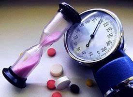 Лечение высокого давления свеклой