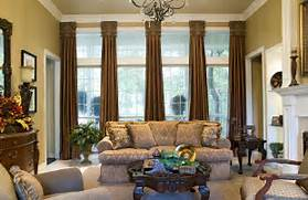 The Best Window Blinds For Living Room Decorate Consider Your Living Room Often Times These Rooms Boast Of