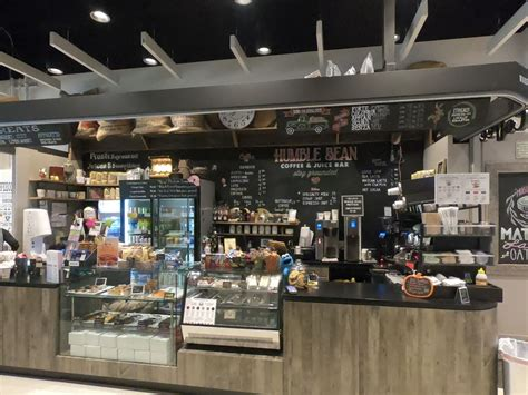 If you are looking for coffee shops near you, just use the below map to find the nearest location and their contact info. Discover Burlington Ontario | Humble Bean Coffee | Best Coffee Shops in Burlington | Roshan ...