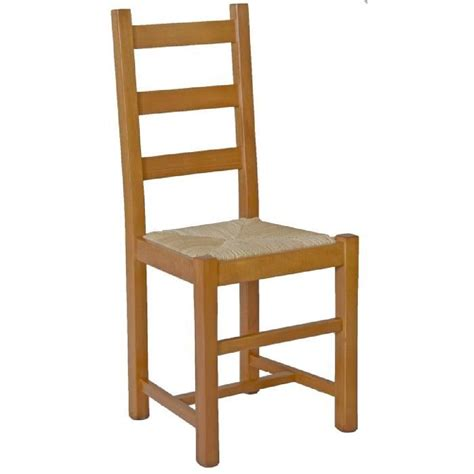 chaise cuisine bois ikea chaises cuisine chaises salle manger inside ikea