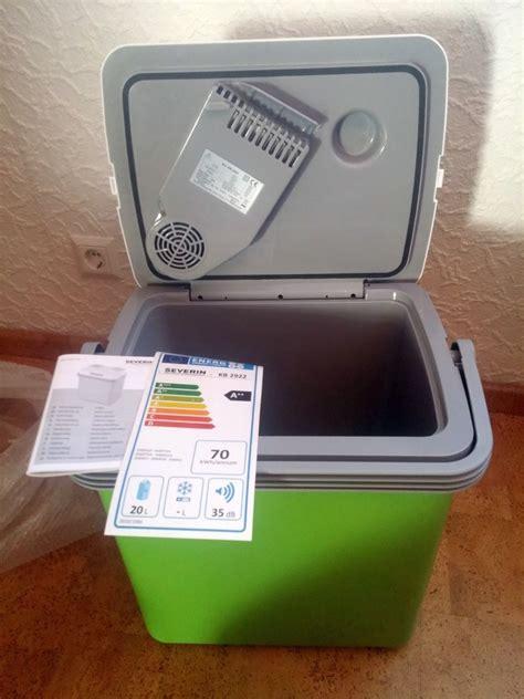kühlbox 12v 230v test k 252 hlbox 12v 230v test die besten k 252 hlboxen dieser kategorie