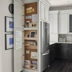 kitchen message center ideas 25 best ideas about kitchen message center on family message center kitchen