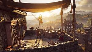 Who To Romance in Assassin's Creed Odyssey | Turtle Beach Blog