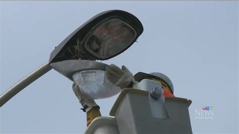 montreal studying switch to led lights ctv