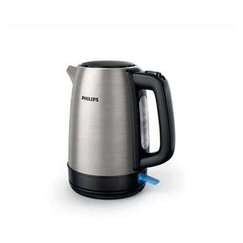 kettle philips litres uae water sharaf