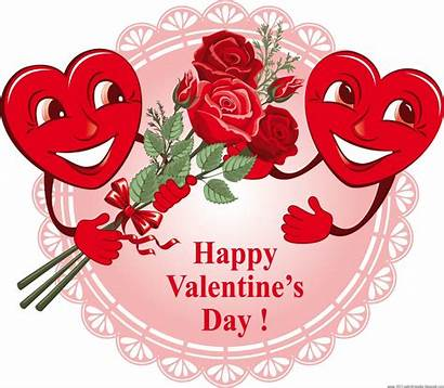 Clip Valentines Valentine Happy Cartoon Google Quotes